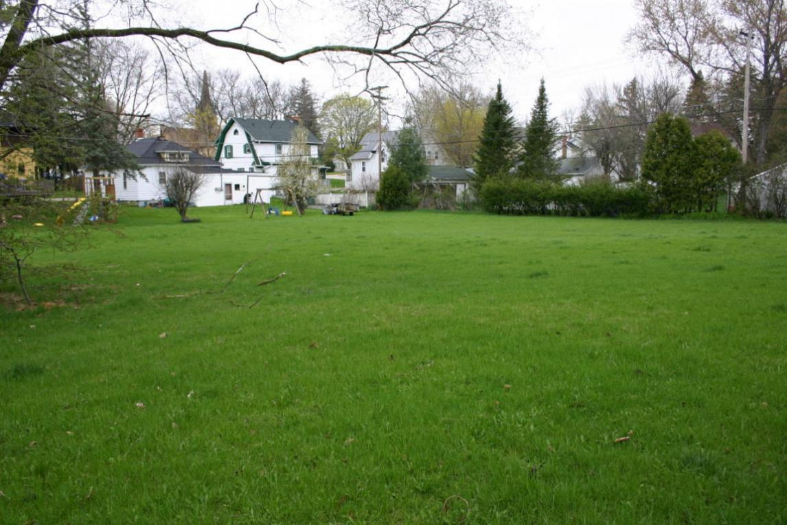 Lt1 Colonial Dr, Horicon, WI 53032