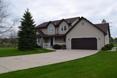S79W16588 Green Ct, Muskego, WI 53150