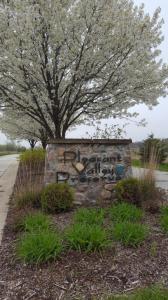 Lt24 Primrose Ct, Cedarburg, WI 53024