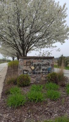 Photo of Lt26 Primrose Ct, Cedarburg, WI 53024