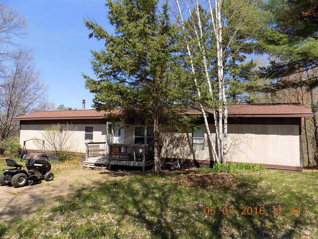 11794 Laura Ln, Riverview, WI 54114