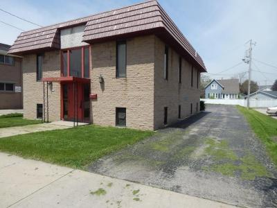 6450 W Forest Home Ave, Milwaukee, WI 53220