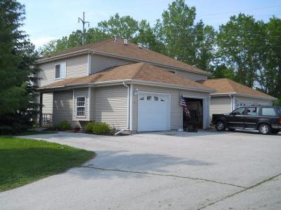 Photo of 412 Beth Cir #416, Plymouth, WI 53073