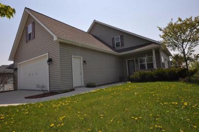 1209 Spruce St, West Bend, WI 53090
