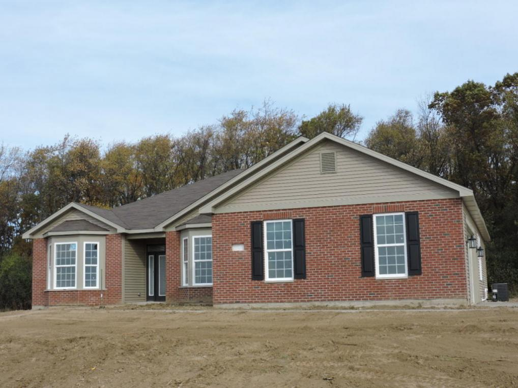 456 Chasefield, Williams Bay, WI 53191