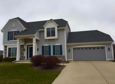 2525 Summerhill Ave, West Bend, WI 53095
