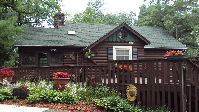 30215 Forest Dr, Burlington, WI 53105