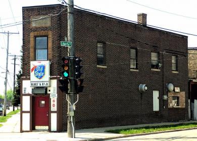 1102 Mound, Racine, WI 53401