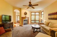 120 Upper Woodford Cir, West Bend, WI 53090