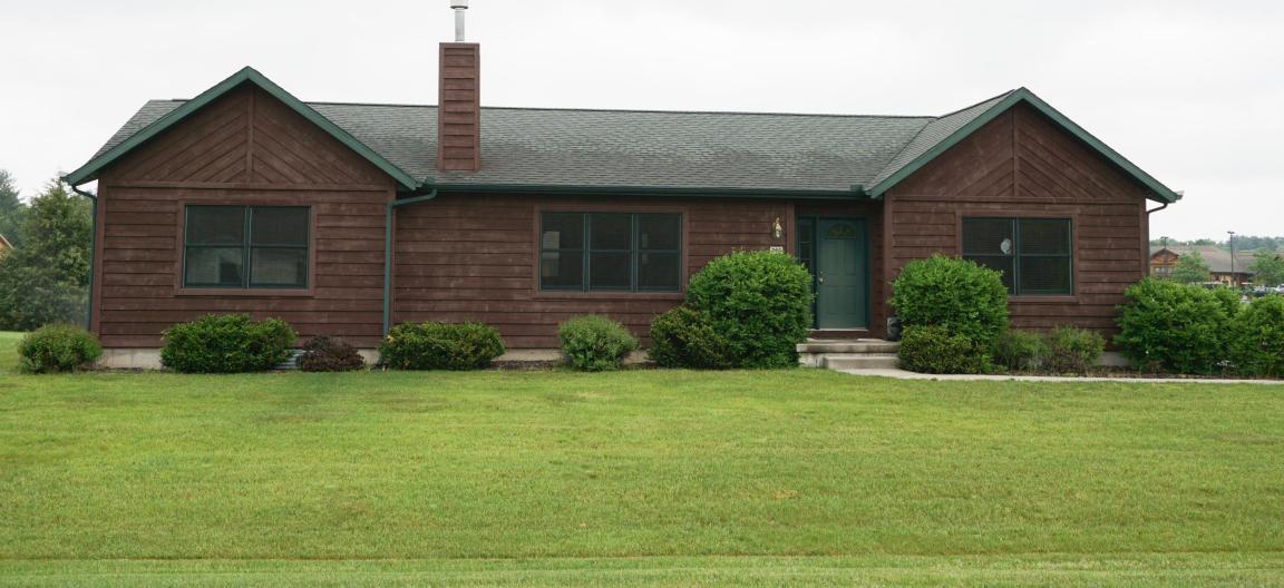 266 Oakbrook Dr, Lake Delton, WI 53965