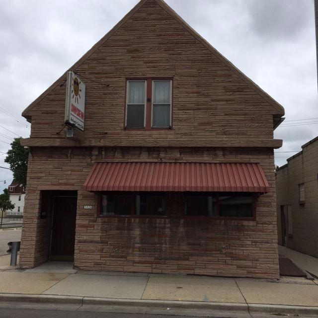 3026 W Lincoln Ave, Milwaukee, WI 53215
