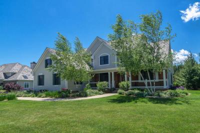 Photo of 1854 Carriage Hills Dr, Delafield, WI 53018