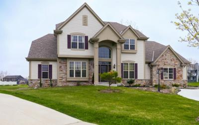 Photo of 4031 Dory Ct, Franklin, WI 53132