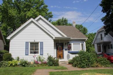 65 Cedar St, Hartford, WI 53027