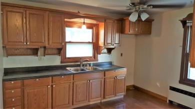 1840 State Road 175, Richfield, WI 53076