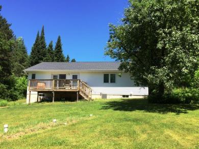 14990 Hwy F, Lakewood, WI 54138
