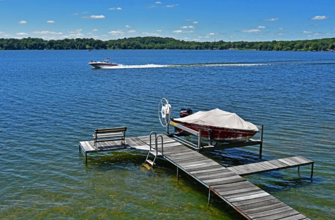 lake mills senior singles Book your tickets online for the top things to do in lake county, illinois on tripadvisor: see 8,754 traveler reviews and photos of lake county tourist attractions.