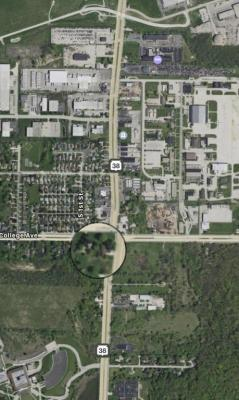 Photo of Howell Ave, Oak Creek, WI 53154
