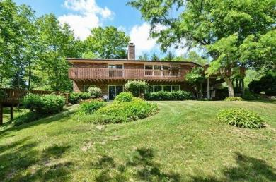 3428 Lovers Ln, Polk, WI 53086