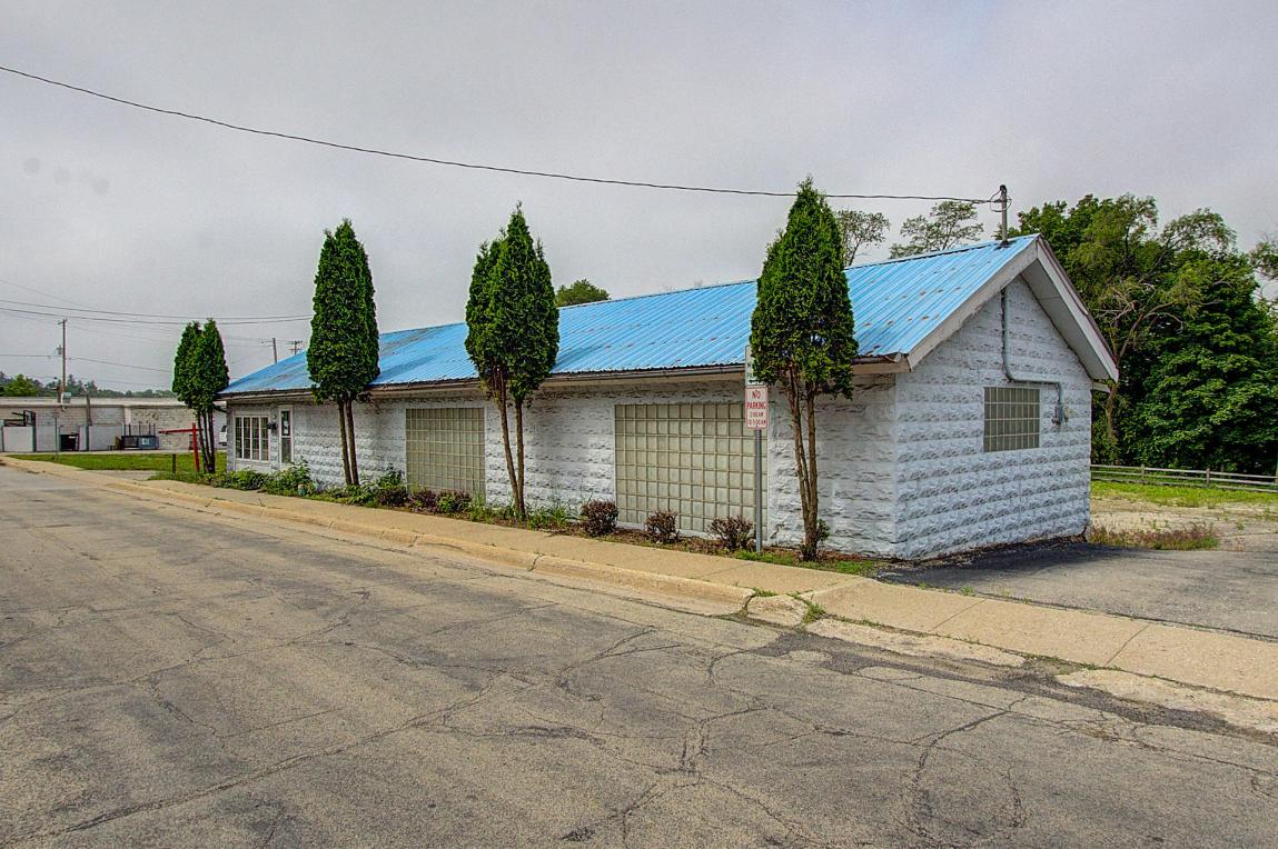 126 N Jefferson St, Whitewater, WI 53190