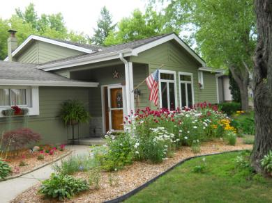 S82W17310 Woods Rd, Muskego, WI 53150