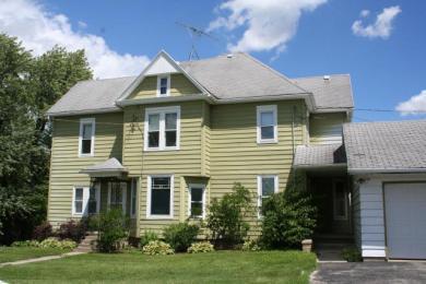 550 N Schuyler St, Neosho, WI 53059