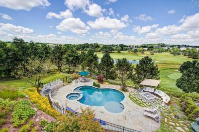 Photo of 1704 E Juniper Way, Hartland, WI 53029