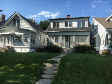 2989 S Shore Dr, Milwaukee, WI 53207