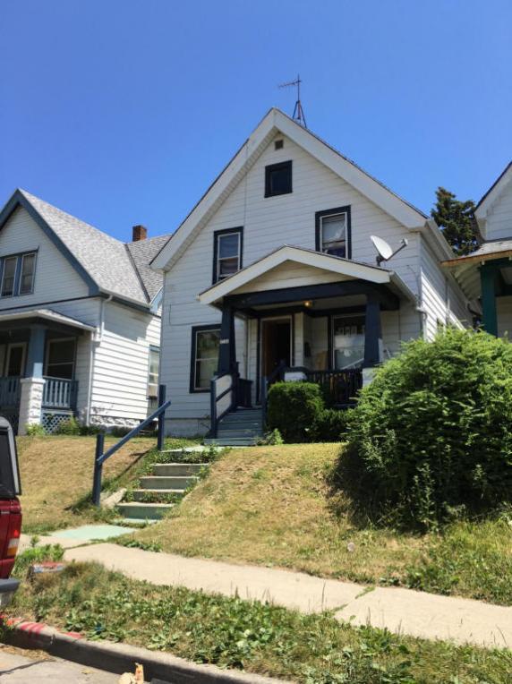 3146 N 15th St, Milwaukee, WI 53206