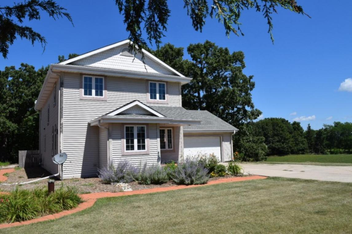 S57W31994 State Road 59, Genesee, WI 53153