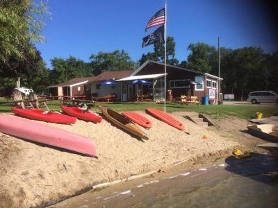 Photo of 3412 Lake Dr, Hartford, WI 53027