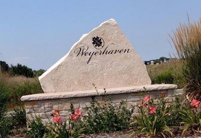 Photo of Lt36 Weyerhaven, Menomonee Falls, WI 53051