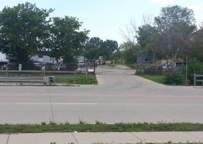 Photo of 6524 S 13th St, Oak Creek, WI 53154