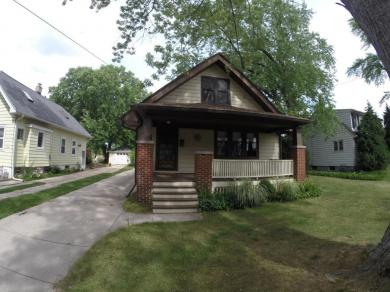 4342 S Austin St, Milwaukee, WI 53207