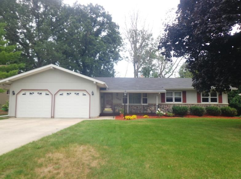 sheboygan falls gay singles 27 single family homes for sale in sheboygan falls wi view pictures of homes, review sales history, and use our detailed filters to find the perfect place.
