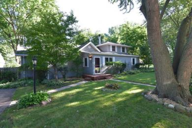 22010 122nd St, Salem, WI 53104
