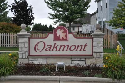 Photo of 508 Oakmont Dr, Waukesha, WI 53188