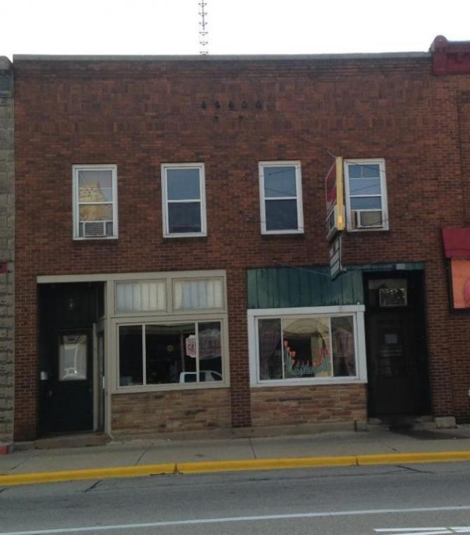 124 N Main St, Fort Atkinson, WI 53538