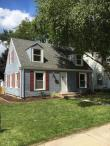 2222 West Lawn Ave, Racine, WI 53405