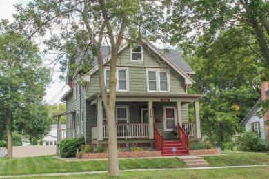 710 S Center Ave, Jefferson, WI 53549