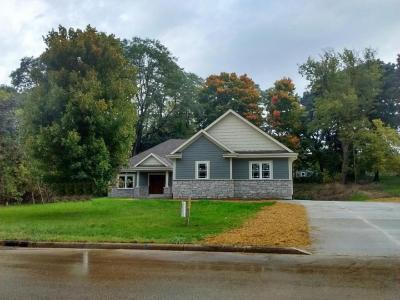 Photo of N73W23980 Craven Dr, Sussex, WI 53089