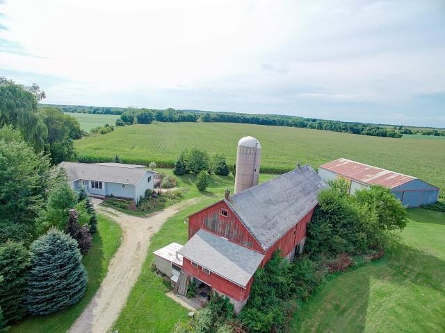 N8579 County Road A, Watertown, WI 53094
