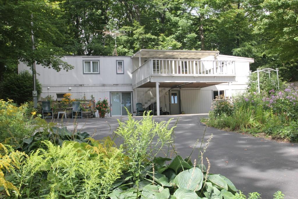 14028 Cedar Terrace Rd, Schleswig, WI 53042