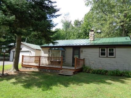 18265 Indian Ln, Lakewood, WI 54138