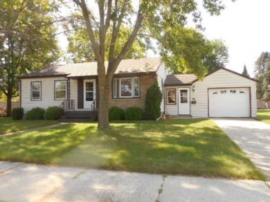 2113 33rd, Two Rivers, WI 54241