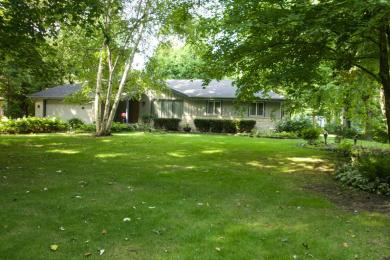 W201N11517 Oakview Ave, Germantown, WI 53022