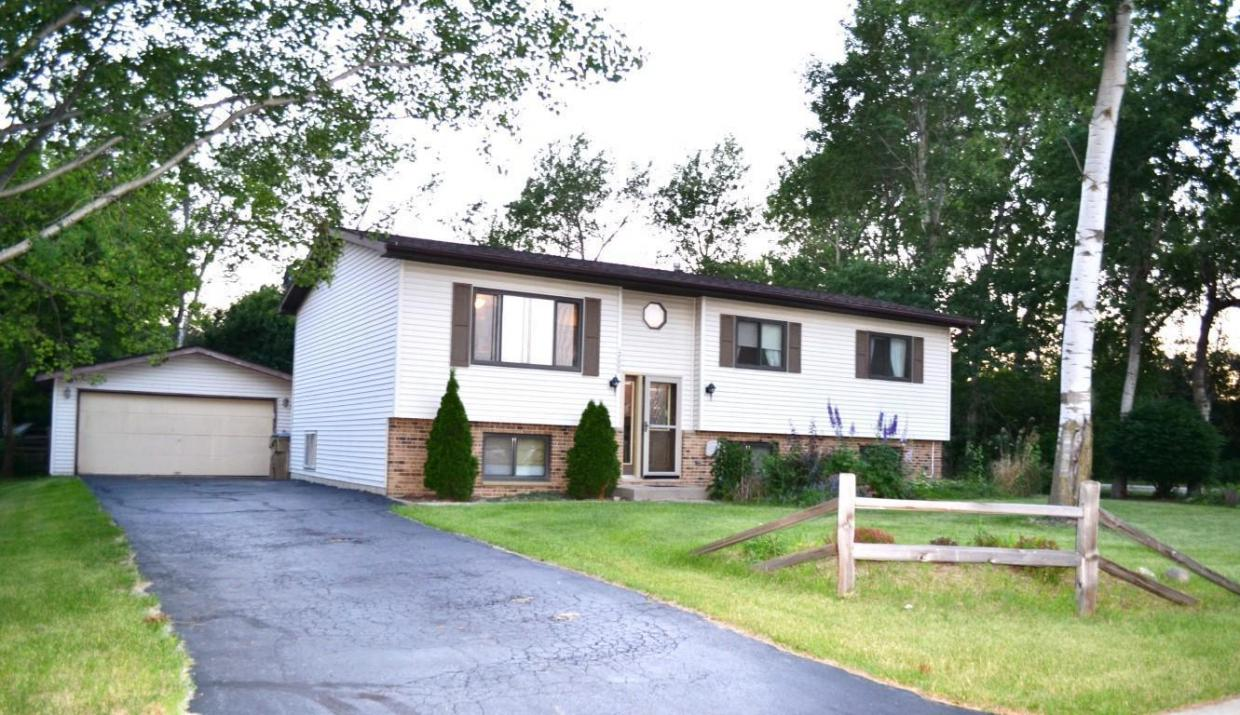 pleasant prairie singles See all 64 apartments in pleasant prairie, wi currently available for rent each apartmentscom listing has verified availability, rental rates, photos, floor.
