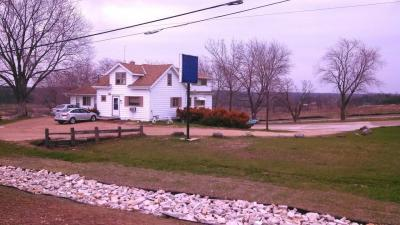 Photo of 4483 Hwy 33, West Bend, WI 53095