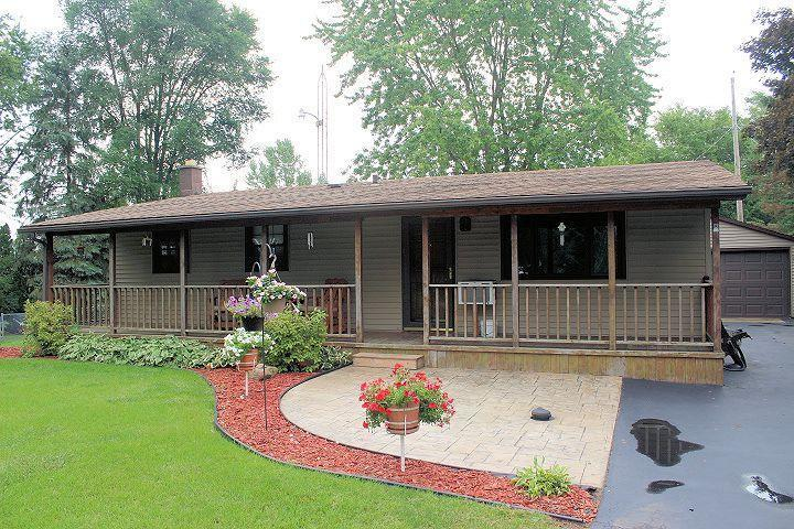 east troy singles 32 single family homes for sale in east troy wi view pictures of homes, review sales history, and use our detailed filters to find the perfect place.