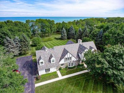 Photo of 321 W Seacroft Ct, Mequon, WI 53092